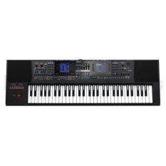 Diskon Roland E A7 Professional Arranger Keyboard