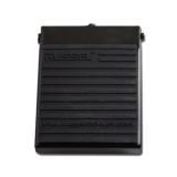Jual Russel Sustain Keyboard Rps004 Hitam Termurah