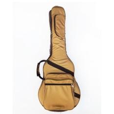 Toko Semi Gigbag Bukan Softcase Gitar Yamaha Apx500 Apx 600 Apx600 Dreamwood Online