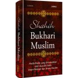 Beli Shahih Bukhari Muslim Jabal Jabal Murah