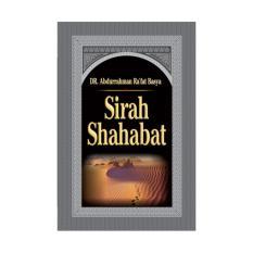 Sirah Shahabat - Pustaka Assunah - DR. Abdurrahman Ra'fat al-Basya
