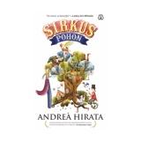 Review Sirkus Pohon Edisi Ttd Terbatas Only 50 Pcs Best Seller Andrea Hirata Sebelah Toko