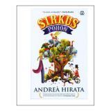 Sirkus Pohon Edisi Ttd Dki Jakarta Diskon 50