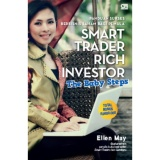 Beli Smart Trader Rich Investor Ellen May Cicilan