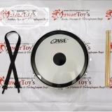 Kualitas Snare Drum Merk Oase Original Oase
