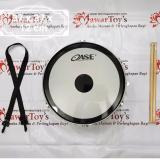 Spesifikasi Snare Drum Merk Oase Original Dan Harga