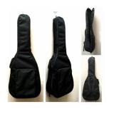 Toko Softcase Gitar Akustik Tas Gitar Akustik Jumbo Terlengkap Di Jawa Barat