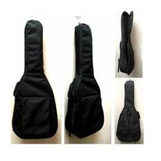 Beli Softcase Gitar Akustik Tas Gitar Akustik Jumbo