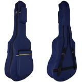 Harga Softcase Gitar Sarung Gitar Tas Gitar Akustik Jumbo Yang Murah Dan Bagus
