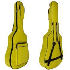 Softcase Tas Gitar Klasik Akustik Senar Nylon