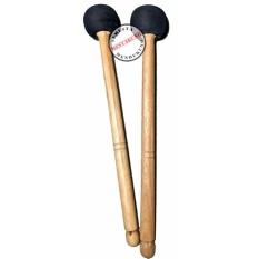 Harga Stick Drum Tenor Seken
