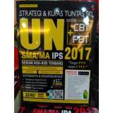 Ulasan Mengenai Strategi Kupas Tuntas Skl Un Sma Ma Ips 2017 Sesuai Kisi Kisi Terbaru