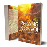 Jual Suka Buku Perang Konvoi Sukabumi Cianjur 1945 1946 Termurah
