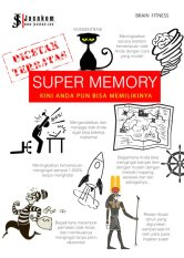 Beli Super Memory Kredit Dki Jakarta