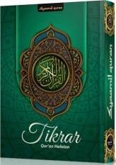 Jual Syaamil Quran Al Quran Hafalan Syaamil Tikrar A5 Alquran Ukuran Sedang Alquran Grosir