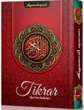 Harga Syaamil Quran Al Quran Hafalan Syaamil Tikrar B6 Alquran Kecil Alquran