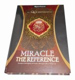 Beli Syaamilquran Al Quran New Miracle The Reference 66 In 1 Tanpa E Pen Kredit