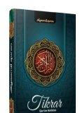 Jual Syaamilquran Tikrar Qur An Hafalan Ukuran A5 Menghafal Tanpa Menghafal