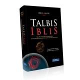 Harga Talbis Iblis Di Dki Jakarta