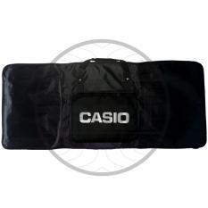 Katalog Tas Keyboard Casio Hitam Terbaru