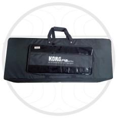 Tas Keyboard KORG pA Series Arranger - hitam