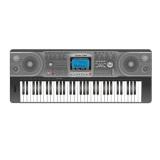 Harga Techno Keyboard T 9890I Hitam Di Jawa Barat