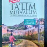 Diskon Lirboyo Press Terjemah Ta Lim Muta Alim Penjelasan Kitab Kuning Pesantren Jawa Barat