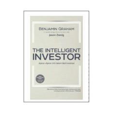 Tips Beli The Intelligent Investor Hc Yang Bagus