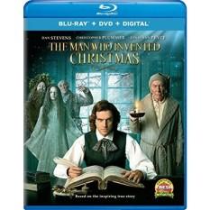 Orang Yang Menemukan Natal [Blu-ray]-Internasional