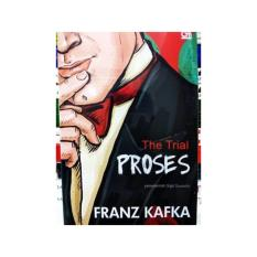 Katalog The Trial Proses Franz Kafka Terbaru