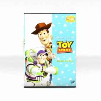 VCD DVD Film Terbaru & Terlengkap | Lazada.co.id