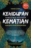 Review Turos Pustaka Kehidupan Sebelum Dan Sesudah Kematian Daqaiqul Akhbar Soft Cover Turos Pustaka Di Dki Jakarta