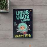 Review Toko Ubur Ubur Lembur Raditya Dika