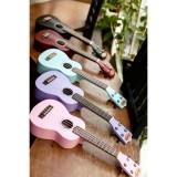 Perbandingan Harga Ukulele Soprano Makoa Original Cuklele Gitarlele Gitar Junior Di Jawa Barat