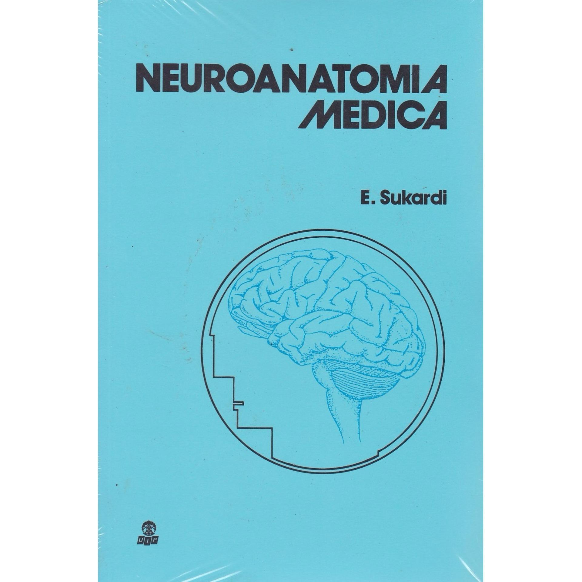 Uranus UIP - Neuroanatomia Medica
