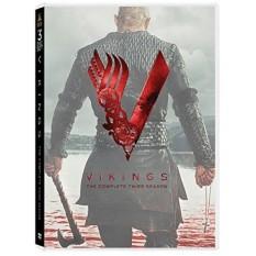 Viking Season 3-Internasional