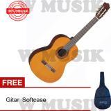 Harga Yamaha Cx 40 Gitar Gratis Yamaha Case Terbaik