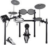 Harga Yamaha Drum Elektrik Dtx 522K 522 K Termurah