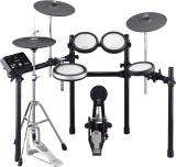Berapa Harga Yamaha Drum Elektrik Dtx 562 K 562K Di Dki Jakarta