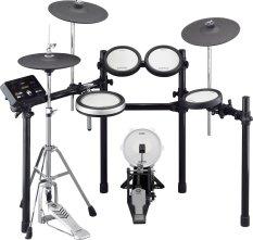 Jual Yamaha Drum Elektrik Dtx 582 K Dtx 582K Online Di Dki Jakarta
