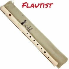 Yamaha Fife Flute YRF-21