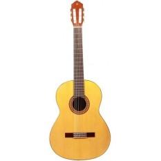 Spesifikasi Yamaha Gitar C 315 Yang Bagus Dan Murah