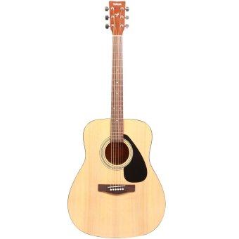 Gitar Populer Harga Murah Berkualitas | Lazada