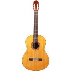 Katalog Yamaha Gitar Klasik Cs40 Yamaha Terbaru