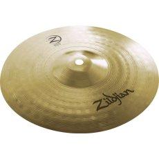 Zildjian Cymbal Planet Z Plz16C - 16 Inc Crash Gold