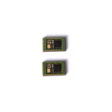 Jual 10 Pcs Lot For Samsung S4 I9500 I9505 I9508 Wifi Module Bluetooth Ic Chip Antik