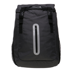 Harga Airwalk Matthew Backpack Grey Airwalk