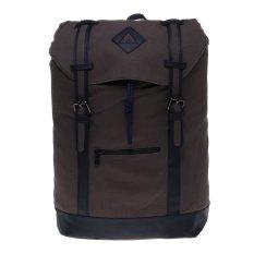 Toko Airwalk Maxx Backpack Grey Di Indonesia