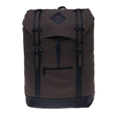 Harga Airwalk Maxx Backpack Grey Asli Airwalk