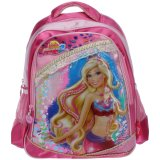 Spesifikasi Barbie Ys 11109 Ransel 14 Merah Muda Terbaik